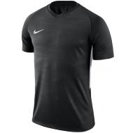 Nike fodboldtrøje Tiempo