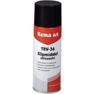 NKT kema slipmiddel TRV-36