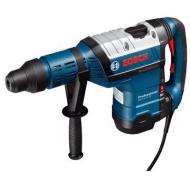 Bosch borehammer 1500W