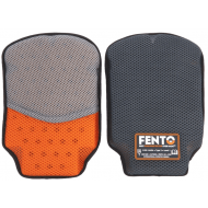Fento knæbeskytter Pro 100