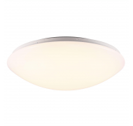 Nordlux Ask LED 36 plafond
