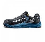 Airtox sikkerhedssko MR3