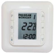 Heatcom termostat HC10