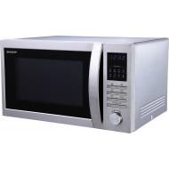 Sharp mikrobølgeovn 900W