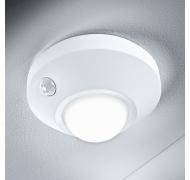 Osram LED Nightlux loftlampe