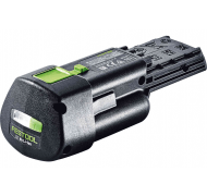 Festool batteri