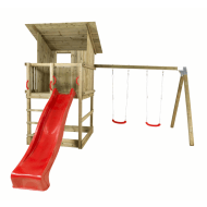 Plus play legetårn 185280-5