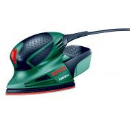 Bosch multisliber 80W