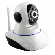 Ventus overvågningskamera WiFi