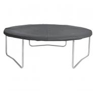 Salta cover til trampolin