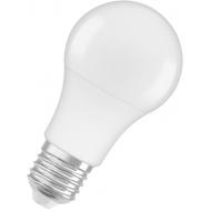 Osram LED standard mat