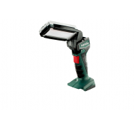 Metabo akku LED lygte