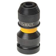 Dewalt adapter 1/2'-1/4'