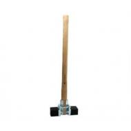 Sprehn brolæggerhammer