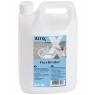 Alfix FlexBinder 2,5ltr