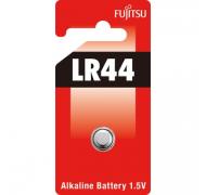 Fujitsu knapbatteri         *U