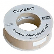 Cembrit Windstopper tape