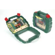 Bosch kids IXO værktøjskuffert