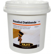 Faxe panellud