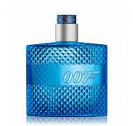 James Bond 007 Ocean Royal