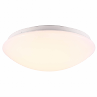 Nordlux Ask LED 28 plafond