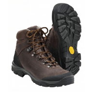 Pinewood vandre-/jagtstøvle