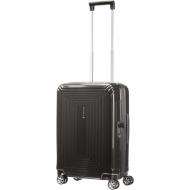 Samsonite Neopulse 55 kuffert
