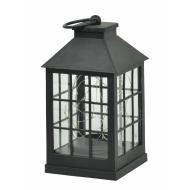 Haahr&Co lanterne 24cm