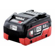 Metabo akku batteri
