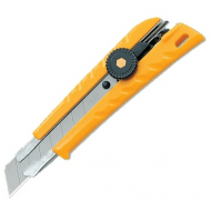 Olfa kniv