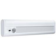 Ledvance LED Linear armatur