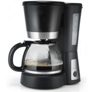 Tristar kaffemaskine 900W sort