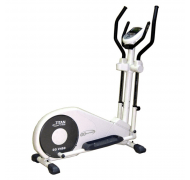 Titan Fitness crosstrainer