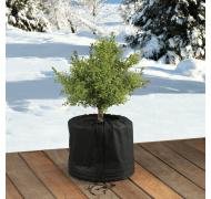 Hortus plantebeskyttelsespose