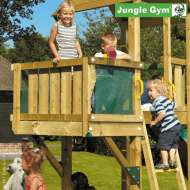 Jungle Gym balkon modul