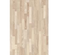 Pergo original classic plank