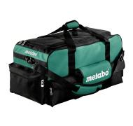 Metabo værktøjtaske stor