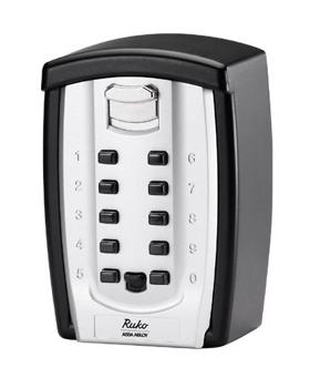 Ruko nøgleboks Keybox KS3