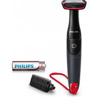 Philips kropstrimmer
