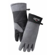 Napoleon Pro handskesæt