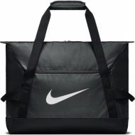 Nike sportstaske Team Club 19