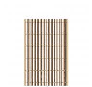 Plus pilehegn luxus 35304-1