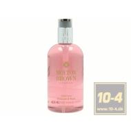 Molton Brown Fine Liquid
