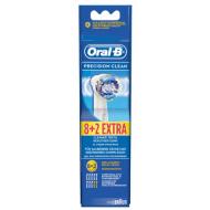 Oral-B børstehoveder