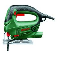 Bosch stiksav 500W