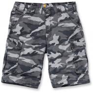 Carhartt shorts Cargo