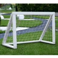 Nordic Play fodboldmål micro