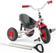 Rolly Trike Trento