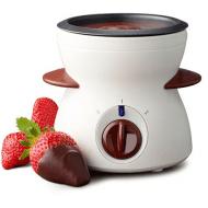Funktion chokoladefondue    *U