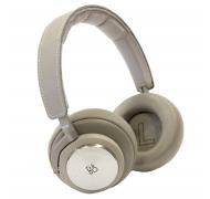 B&O Beoplay H7 hovedtelefoner